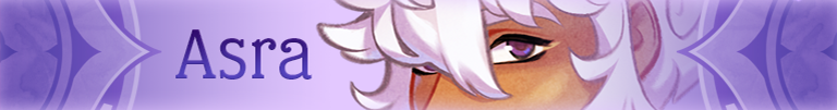 Click to view Asra's route