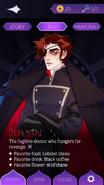 Julian 5