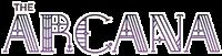 The Arcana (game) Wiki