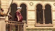 Merchant king 4