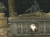 El secreto de la Visitación