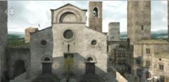 Iglesia de Santa Maria Assunta