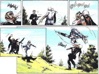 Desmond ataca a agentes templarios.JPG