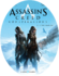 Assassin's Creed: Conspirations - Volumen 2