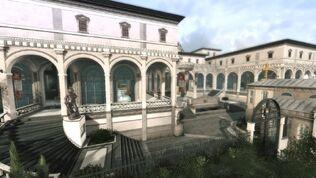 Castel Gandolfo.jpg