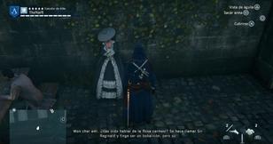 Arno encontrándose otra vez con el Chevalier.PNG