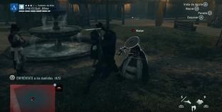 Arno enfrentándose al Chevalier.PNG