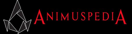 Logo Animuspedia 2017.png