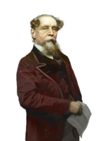 ACS Charles Dickens
