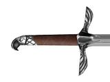 Espada de Altaïr Ibn-La'Ahad
