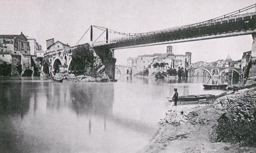 Puente Emilio