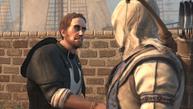 Duncan, Assassin.