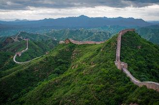 The Great Wall of China at Jinshanling-edit.jpg
