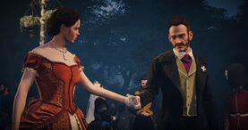 Starrick invita a Evie a bailar.jpg