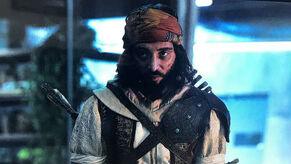 Yusuf Tazim en la película.jpg