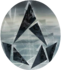 Assassin's Creed: Last Descendants - Locus
