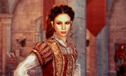 Claudia-assassins-creed.png