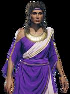 ACOD Aspasia
