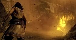 Assassins-Creed-3-Young-Connor-Fire-570x306