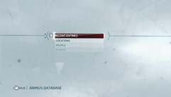 AC3Database.png