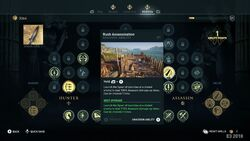 Assassins-Creed-Odyssey (1).jpg