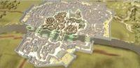 Distrito de San Giovanni