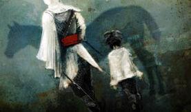 Giovanni y Francesco.jpg