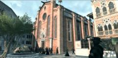 Iglesia de Santo Stefano