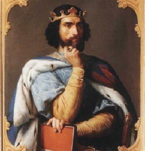 Conrado de Montferrat