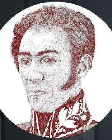 Simón Bolívar.JPG