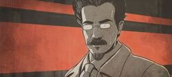 León Trotski.jpg
