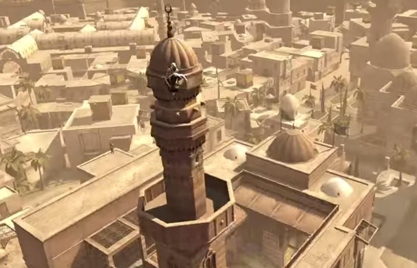 Madraza de Al-Kallasah