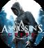 Assassin's Creed (juego de móvil)