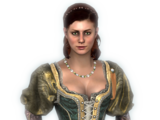 Sofía Sartor