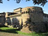 Fortaleza de Rocca di Ravaldino