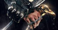 Apertura-assassins-creed-syndicate