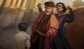 Micheletto mata en público.jpg