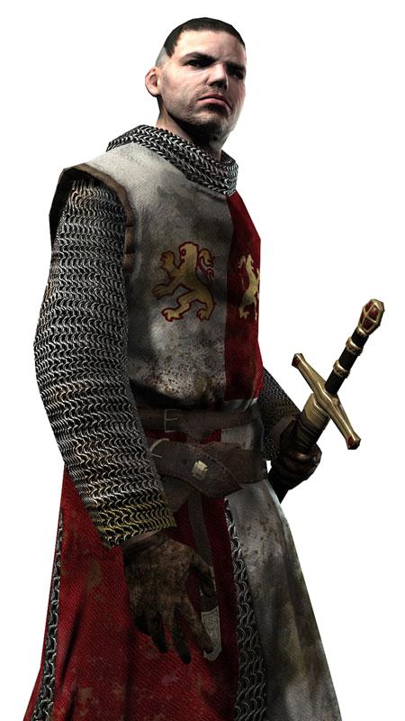 Guillermo de Montferrat