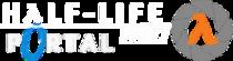 http://es.halflife.wikia