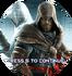 Assassin's Creed: Revelations (juego de móvil)