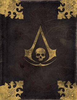 Assasin-s-creed-iv-black-flag-el-diario-perdido-de-barbanegra-9788448018931.jpg