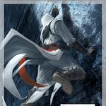 Assassin's Creed French Comic Concept 02.jpg
