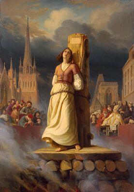 Jeanne d'Arc burned.jpg
