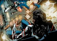 Jasdip ataca a Charlotte