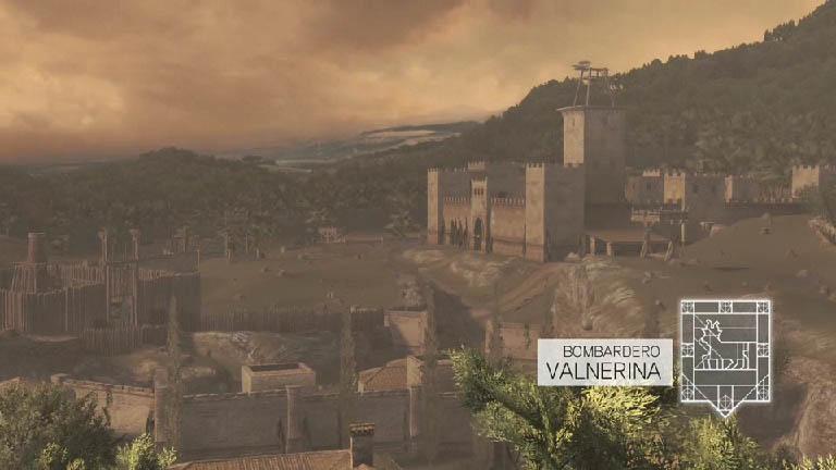Valnerina