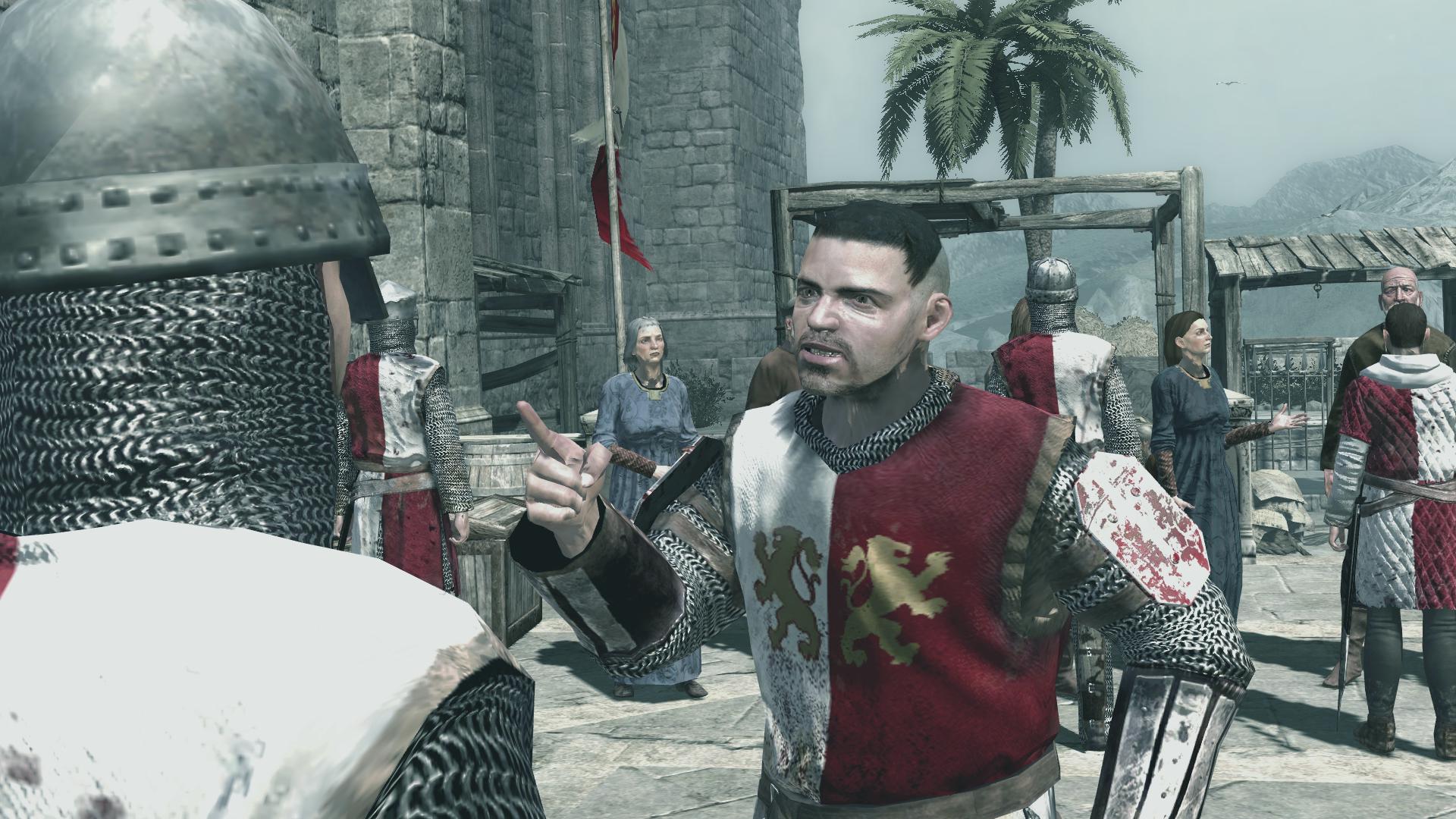 Asesinato (Guillermo de Montferrat)