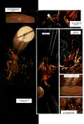 Page (37)