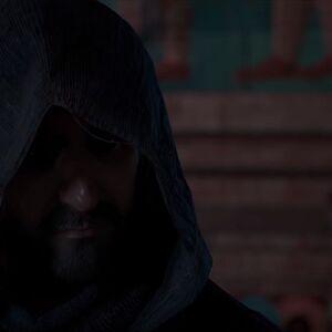 Protector de Persia 19.JPG