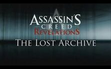 Ac-revelations-the-lost-archive