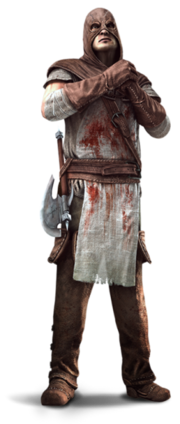 250px-Char executioner.png